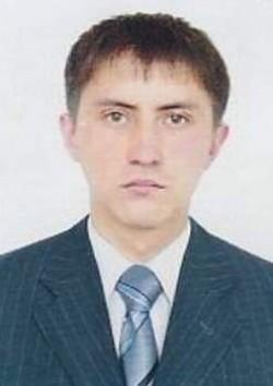 Сапаров Павел Владимирович.jpg