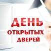 ZeM8aNsPtbs.jpg