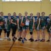 баскетбол.jpg